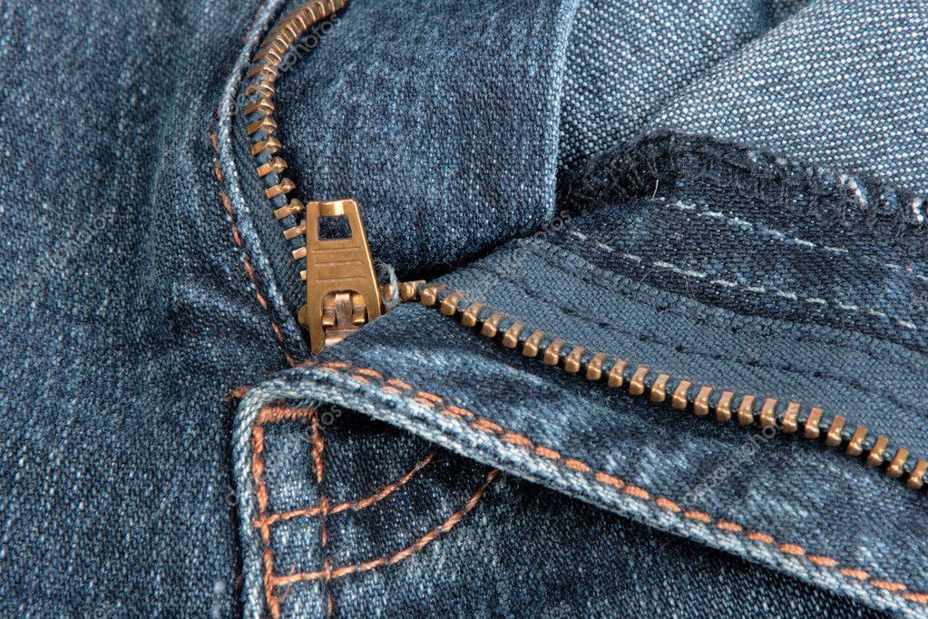как правильно выбирать джинсы