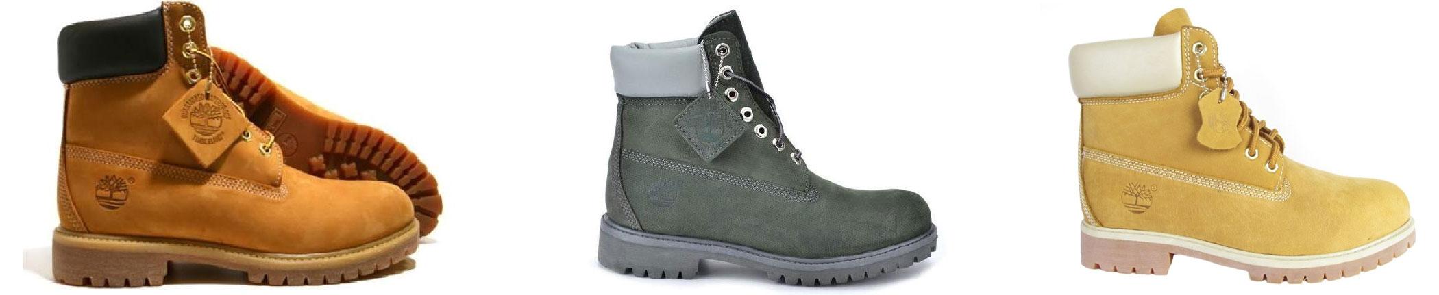 b9bc4dc5520603 ... они не могут воспроизвести то же качество, не владея оригинальными  технологиями. Как же распознать обман и избежать покупки низкокачественной  обуви?